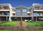 2089-05-Luxury-Property-Turkey-villas-for-sale-Bodrum-Yalikavak