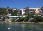 2089-06-Luxury-Property-Turkey-villas-for-sale-Bodrum-Yalikavak