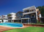 2089-07-Luxury-Property-Turkey-villas-for-sale-Bodrum-Yalikavak