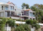 2089-08-Luxury-Property-Turkey-villas-for-sale-Bodrum-Yalikavak