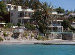 2089-09-Luxury-Property-Turkey-villas-for-sale-Bodrum-Yalikavak