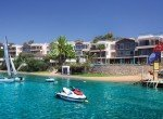 2089-10-Luxury-Property-Turkey-villas-for-sale-Bodrum-Yalikavak