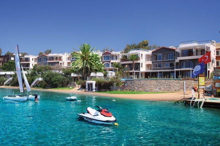 2089-10-Luxury-Property-Turkey-villas-for-sale-Bodrum-Yalikavak