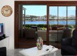 2089-22-Luxury-Property-Turkey-villas-for-sale-Bodrum-Yalikavak