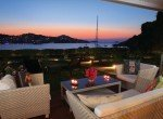 2089-25-Luxury-Property-Turkey-villas-for-sale-Bodrum-Yalikavak