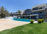 2089-29-Luxury-Property-Turkey-villas-for-sale-Bodrum-Yalikavak