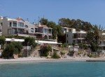 2089-31-Luxury-Property-Turkey-villas-for-sale-Bodrum-Yalikavak