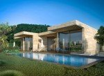 2090-01-Luxury-Property-Turkey-villas-for-sale-Bodrum