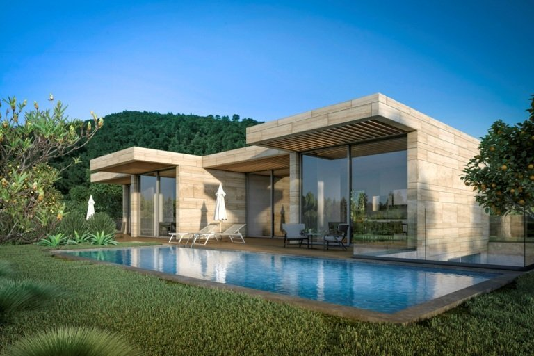 Luxury-Property-Turkey-houses-for-sale-Bodrum