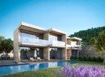 2090-02-Luxury-Property-Turkey-villas-for-sale-Bodrum