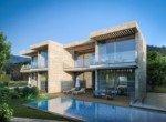 2090-03-Luxury-Property-Turkey-villas-for-sale-Bodrum