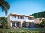 2090-05-Luxury-Property-Turkey-villas-for-sale-Bodrum