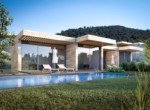 2090-06-Luxury-Property-Turkey-villas-for-sale-Bodrum