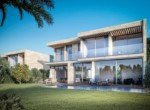 2090-08-Luxury-Property-Turkey-villas-for-sale-Bodrum