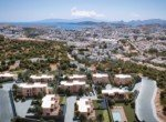 2090-09-Luxury-Property-Turkey-villas-for-sale-Bodrum