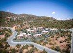 2090-10-Luxury-Property-Turkey-villas-for-sale-Bodrum