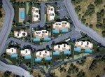 2090-11-Luxury-Property-Turkey-villas-for-sale-Bodrum