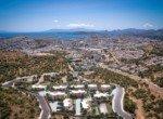 2090-12-Luxury-Property-Turkey-villas-for-sale-Bodrum