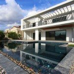 Luxury-Property-Turkey-houses-for-sale-Bodrum-Bitez