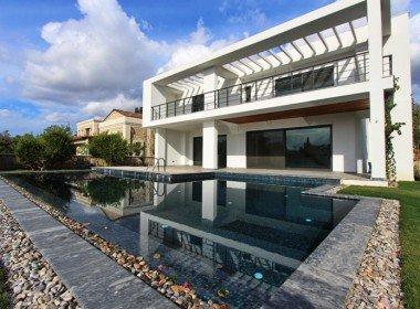 2094 01 Luxury Property Turkey villas for sale Bodrum Bitez