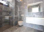 2094-13-Luxury-Property-Turkey-villas-for-sale-Bodrum-Bitez