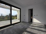 2094-14-Luxury-Property-Turkey-villas-for-sale-Bodrum-Bitez
