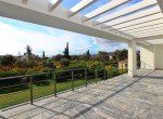 2094-18-Luxury-Property-Turkey-villas-for-sale-Bodrum-Bitez