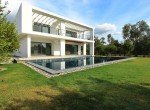 2094-19-Luxury-Property-Turkey-villas-for-sale-Bodrum-Bitez