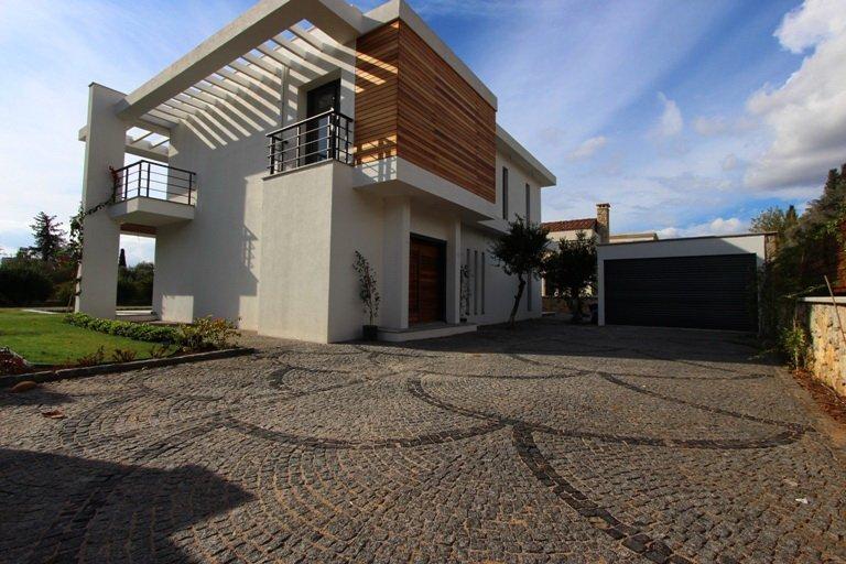 2094-21-Luxury-Property-Turkey-villas-for-sale-Bodrum-Bitez