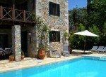 2095-04-Luxury-Property-Turkey-villas-for-sale-Bodrum-Yalikavak