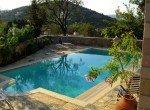2095-07-Luxury-Property-Turkey-villas-for-sale-Bodrum-Yalikavak