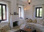 2095-10-Luxury-Property-Turkey-villas-for-sale-Bodrum-Yalikavak