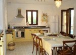 2095-15-Luxury-Property-Turkey-villas-for-sale-Bodrum-Yalikavak