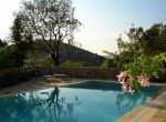 2095-27-Luxury-Property-Turkey-villas-for-sale-Bodrum-Yalikavak