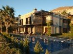 2096-01-Luxury-Property-Turkey-villas-for-sale-Bodrum-Yalikavak
