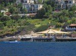2096-02-Luxury-Property-Turkey-villas-for-sale-Bodrum-Yalikavak