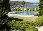 2096-03-Luxury-Property-Turkey-villas-for-sale-Bodrum-Yalikavak