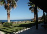 2096-05-Luxury-Property-Turkey-villas-for-sale-Bodrum-Yalikavak