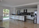 2096-13-Luxury-Property-Turkey-villas-for-sale-Bodrum-Yalikavak