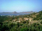 2097-01-Luxury-Property-Turkey-villas-for-sale-Bodrum-Yalikavak