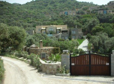 2097 02 Luxury Property Turkey villas for sale Bodrum Yalikavak