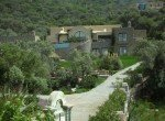 2097-04-Luxury-Property-Turkey-villas-for-sale-Bodrum-Yalikavak