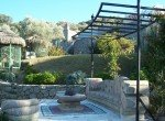 2097-08-Luxury-Property-Turkey-villas-for-sale-Bodrum-Yalikavak