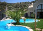 2097-09-Luxury-Property-Turkey-villas-for-sale-Bodrum-Yalikavak
