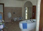 2097-15-Luxury-Property-Turkey-villas-for-sale-Bodrum-Yalikavak