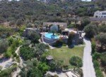 2097-17-Luxury-Property-Turkey-villas-for-sale-Bodrum-Yalikavak
