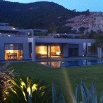 Luxury-Property-Turkey-villas-for-sale-Bodrum-Konacik