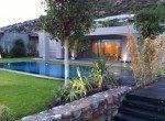 2098-03-Luxury-Property-Turkey-villas-for-sale-Bodrum-Konacik