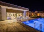 2101-01-Luxury-Property-Turkey-villas-for-sale-Bodrum-Konacik