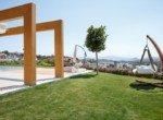 2101-02-Luxury-Property-Turkey-villas-for-sale-Bodrum-Konacik